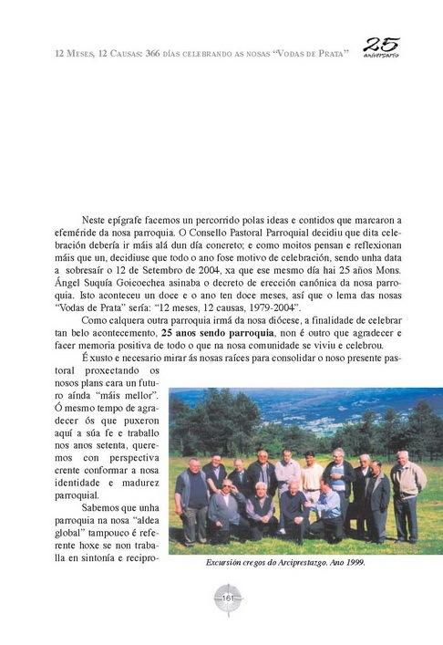 Libro25Anos__162