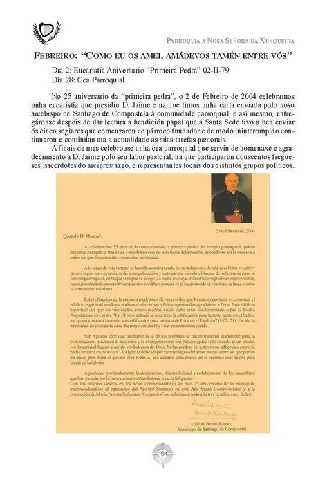 Libro25Anos__165