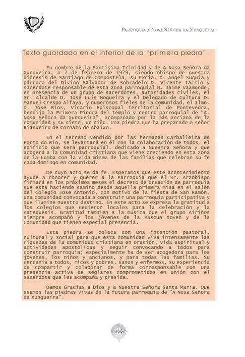 Libro25Anos__167