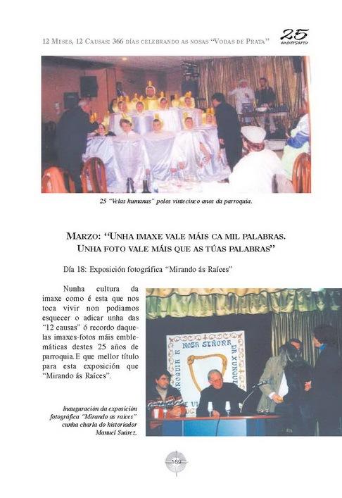 Libro25Anos__170