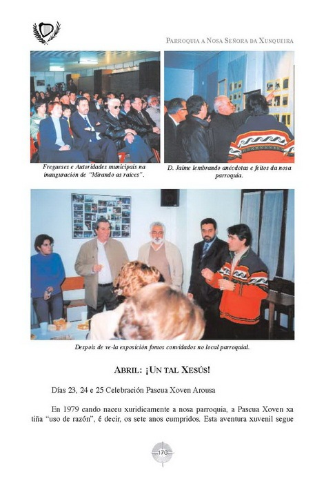 Libro25Anos__171