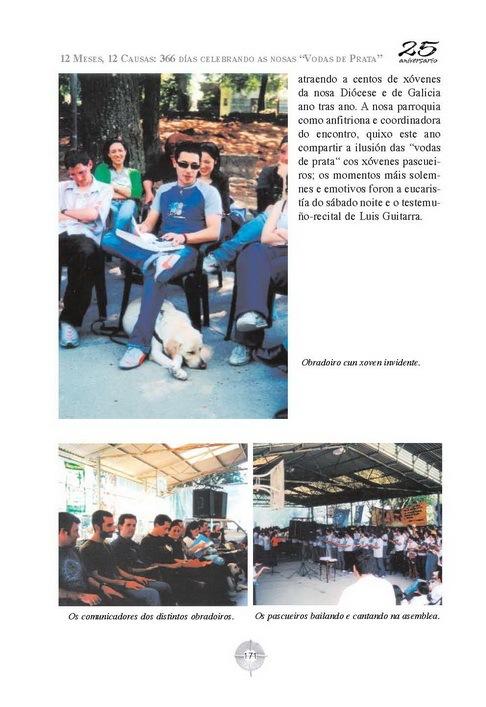 Libro25Anos__172