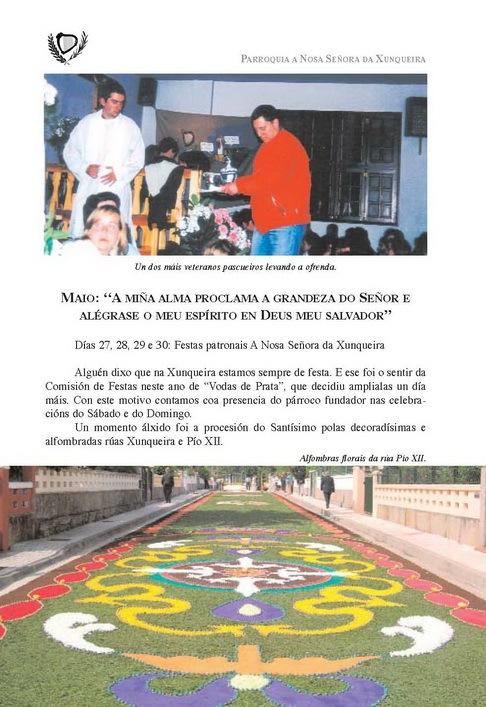 Libro25Anos__175