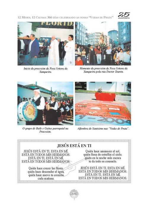 Libro25Anos__176