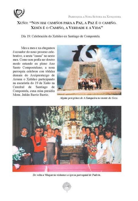 Libro25Anos__177
