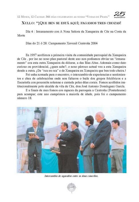Libro25Anos__178