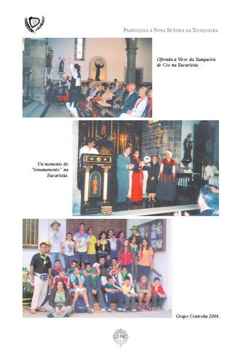 Libro25Anos__179