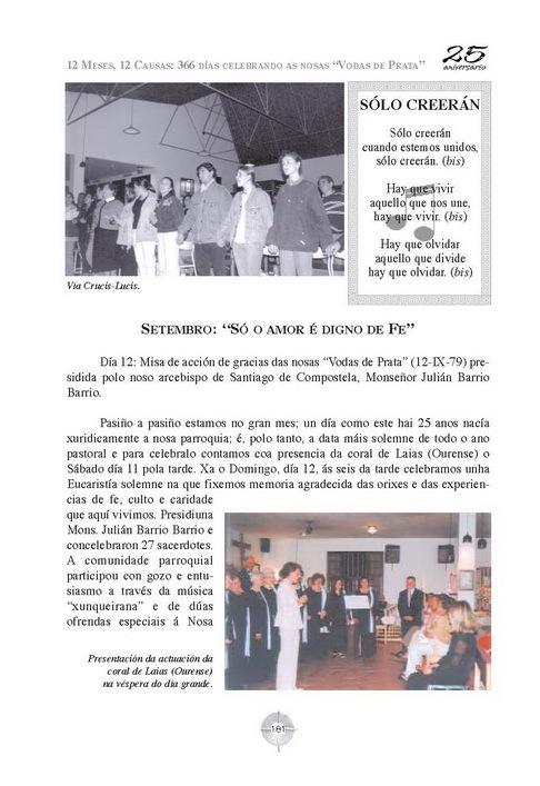 Libro25Anos__182