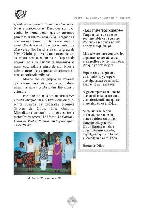 Libro25Anos__191