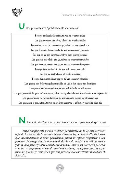 Libro25Anos__197