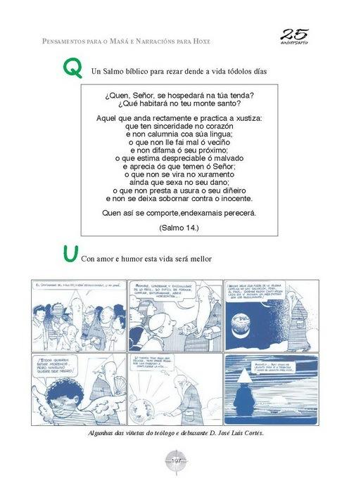 Libro25Anos__198
