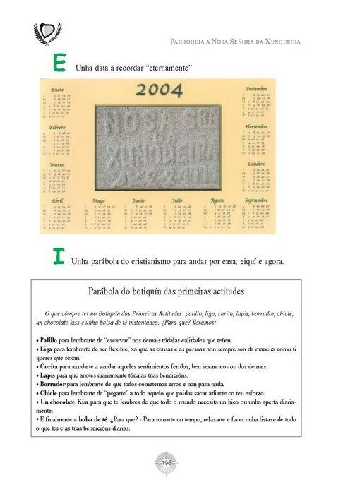 Libro25Anos__199
