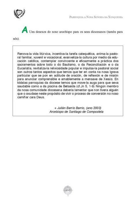 Libro25Anos__201