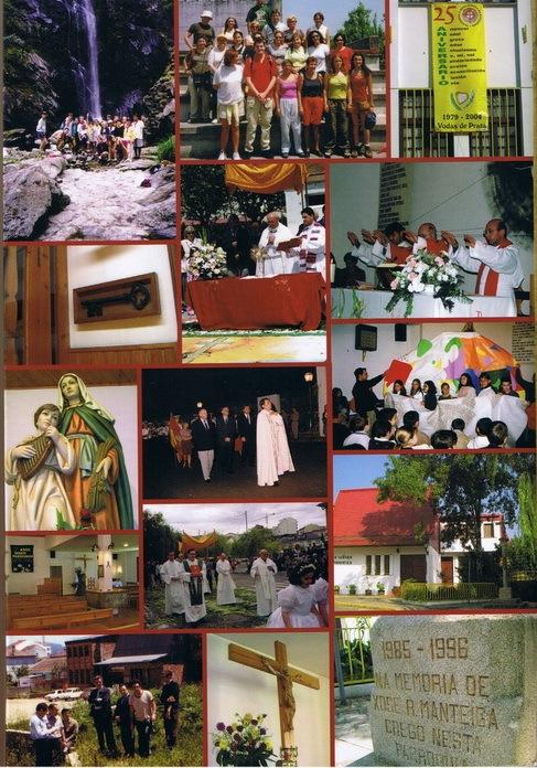 Libro25Anos__210