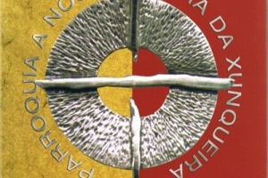 Libro 25 anos: 1979-2004 Vodas de prata