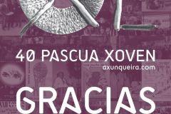 cartelpascua2013