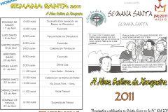 SS_2011_00