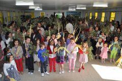SS_2011_01Ramos_005