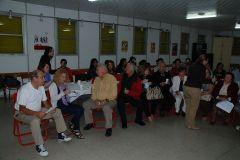 SS_2011_02PascuaXudia_009