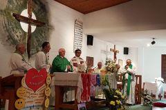 23_Xuntanza_Caritas_2017_05