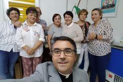caritasxunqueira2017_20181031_1274249842
