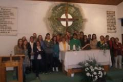 catequistas-10-11_20131122_1146334667