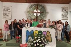 catequistas2018-2019_20181031_1158269119