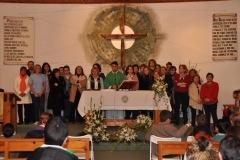 catequistas_2012_2013_20131122_1012112846
