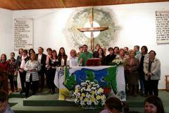 catequistas_2014_2015_20141028_1643665943