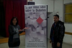 charla_diabete_2013_05_20131122_1143080640
