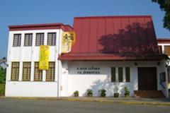 iglesia_20131122_1915091561