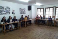 reunion_catequistas_2012_01_20131122_1495441613
