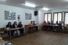 reunion_catequistas_2012_02_20131122_1525613760