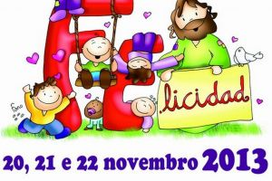 X XORNADAS FE-CULTURA 2013