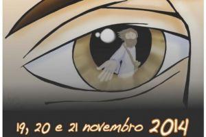 XI XORNADAS FE-CULTURA 2014