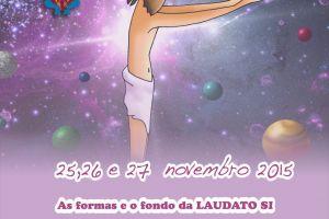 XII Xornadas Fe-Cultura 2015