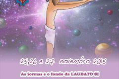 xunqueira cartel xornadas 01